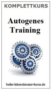 Autogenes Training, Autogenes Training lernen Autogenes Training Seminar, Autogenes Training erlernen, Autogenes Training Kurs, Autogenes Training lernen online, Autogenes Training Selbststudium, Autogenes Training selbst lernen, Autogenes Training onlinekurs, Autogenes Training Ausbildung,