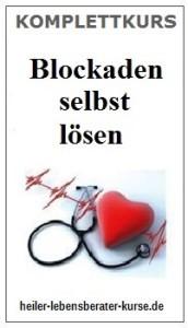 Blockaden auflösen