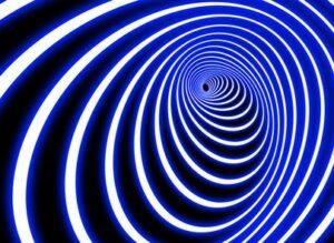 Hypnose lernen, Hypnose lernen Anleitung, Hypnose, Hypnose lernen Seminar