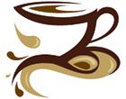 Kaffeedomantie Kaffeesatz lesen lernen, Kaffeedomantie, Kaffeedomantie lernen, Kaffeedomantie deuten lernen, Kaffeedomantie Seminar, Anleitung Kaffeedomantie lernen, Kaffeedomantie deuten erlernen, Kaffeedomantie Kurs, Kaffeedomantie deuten Anleitung, Kaffeedomantie deuten online lernen, Kaffeedomantie selbststudium, Kaffeedomantie selbst lernen, Kaffeedomantie onlinekurs,