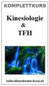 Kinesiologie TFH