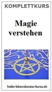 Magie verstehen