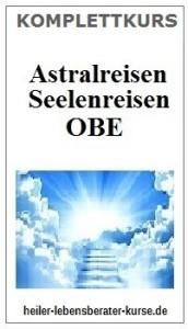 OBE astralreisen