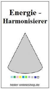 Energieharmonisierer