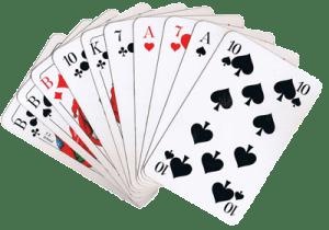 Skatkarten, Skatkarten lernen, Skatkarten deuten lernen, Skatkarten Seminar, Anleitung Skatkarten lernen, Skatkarten deuten erlernen, Skatkarten Kurs, Skatkarten deuten Anleitung, Skatkarten deuten online lernen, Skatkarten selbststudium, Skatkarten selbst lernen, Skatkarten onlinekurs, Kartenlegen mit Skatkarten lernen