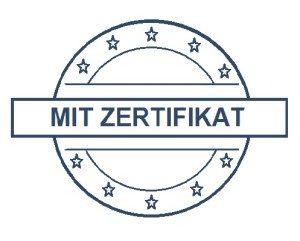 zert-300x241