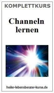 Channeln, Channeln kurs, Channeln lernen, Channeln Seminar, Anleitung Channeln lernen, Channeln erlernen, Channeln Kurs, Channeln Anleitung, Channeln online lernen, Channeln selbststudium, Channeln selbst lernen, Channeln onlinekurs,