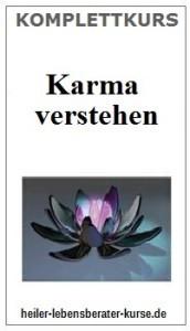 Karma, Karma verstehen kurs,Karma verstehen lernen, Karma verstehen Seminar, Karma verstehen erlernen, Karma verstehen Kurs, Karma verstehen lernen online, Karma verstehen lernen selbststudium, Karma verstehen selbst lernen, Karma verstehen lernen onlinekurs, Karma verstehen lernen Ausbildung,ehen selbst lernen, Karma verstehen lernen onlinekurs, Karma verstehen lernen Ausbildung,