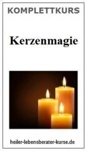 Kerzenmagie, Kerzenmagie lernen, Kerzenmagie erlernen, Kerzenmagie ausbildung, Kerzenmagie Seminar, Kerzenmagie Kurs, Kerzenmagie Anleitung, Kerzenmagie online lernen, Kerzenmagie selbststudium, Kerzenmagie selbst lernen, Kerzenmagie selbst erlernen onlinekurs,