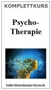 Psychotherapie lernen, Kurs Psychotherapie lernen, Selbststudium Kurs Psychotherapie lernen, Psychotherapie, Psychotherapie lernen Anleitung, Psychotherapie erlernen, Kurs Psychotherapie selbst lernen, Selbststudium Psychotherapie, Psychotherapie Anleitung,
