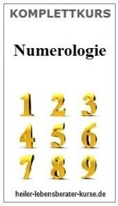 Selbststudium Kurs Numerologie lernen, Numerologie lernen, Numerologie deuten lernen, Kurs Numerologie lernen, Anleitung Numerologie, Numerologie erlernen, Numerologie lernen Kurs, Numerologie lernen deuten Anleitung, Numerologie deuten online lernen, Numerologie lernen selbststudium, Numerologie selbst lernen,
