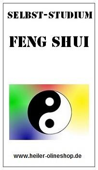 Feng Shui, Feng Shui lernen, Feng Shui ausbildung, Feng Shui Seminar, Anleitung Feng Shui lernen, Feng Shui erlernen, Feng Shui Kurs, Feng Shui Anleitung, Feng Shui online lernen, Feng Shui selbststudium, Feng Shui selbst lernen,