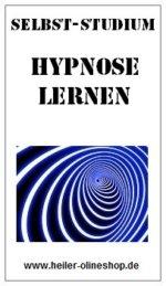 Hypnose lernen, Hypnose lernen Anleitung, Hypnose, Hypnose lernen Seminar, Hypnose lernen erlernen, Hypnose lernen Kurs, Hypnose lernen online, Hypnose lernen Selbststudium, Hypnose selbst lernen, Hypnose lernen onlinekurs, Hypnose Ausbildung,