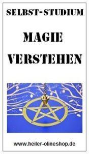 Magie verstehen, Magie verstehen lernen ausbildung, Magie verstehen lernen Seminar, Magie verstehen lernen lernen, Magie verstehen lernen erlernen, Magie verstehen lernen Kurs, Magie verstehen lernen Anleitung, Magie verstehen lernen online lernen, Magie verstehen lernen selbststudium, Magie verstehen lernen selbst lernen, Magie verstehen lernen onlinekurs,
