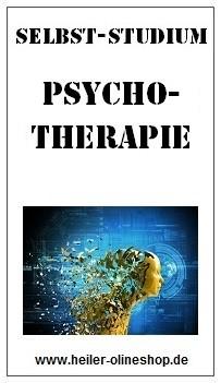 Psychotherapie, Psychotherapie ausbildung, Psychotherapie Seminar, Psychotherapie lernen, Psychotherapie erlernen, Psychotherapie Kurs, Psychotherapie Anleitung, Psychotherapie online lernen, Psychotherapie selbststudium, Psychotherapie online kurs,