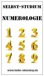 Numerologie, Numerologie lernen, Numerologie deuten lernen, Numerologie lernen Seminar, Anleitung Numerologie lernen, Numerologie erlernen, Numerologie lernen Kurs, Numerologie lernen deuten Anleitung, Numerologie deuten online lernen, Numerologie lernen selbststudium, Numerologie selbst lernen, Numerologie lernen onlinekurs,