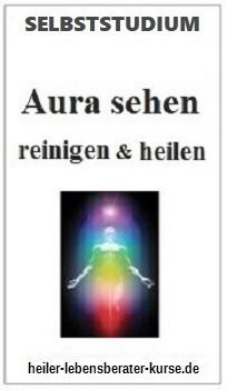 Aura lesen