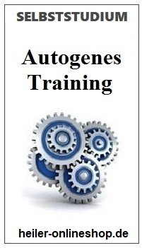 autogenes-training-lernen