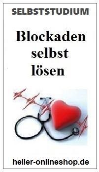 blockaden-loesen-lernen