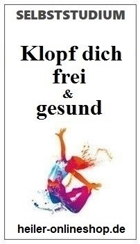 klopf-dich-frei
