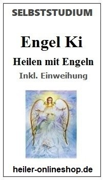 engel-ki