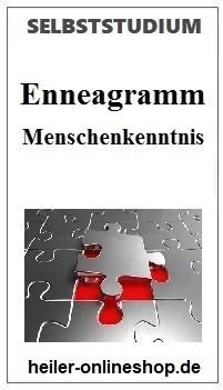enneagramm-lernen