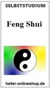 feng-shui-lernen
