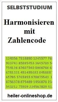harmonisieren-mit-zahlencode