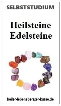 heilsteine-edelsteine