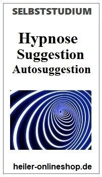 hypnose-lernen