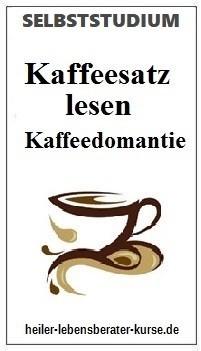 kaffeesatz-lesen
