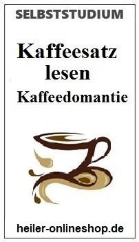 kaffeedomantie-kaffeesatz-lesen-lernen