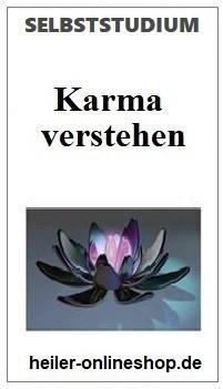 karma-verstehen