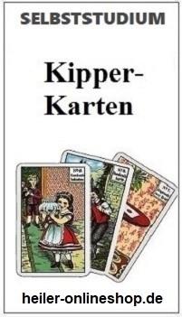 kipperkarten-lernen