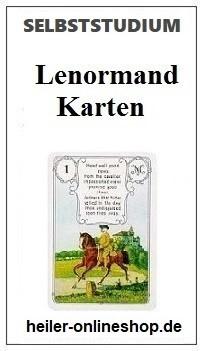 lenormandkarten-lernen