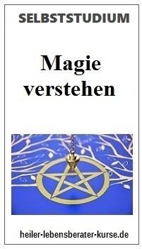 magie-verstehen
