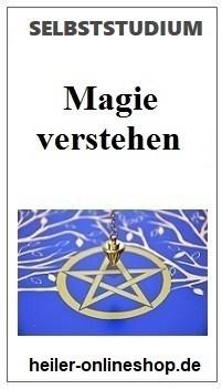 magie-verstehen-lernen