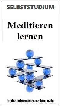 meditieren-lernen