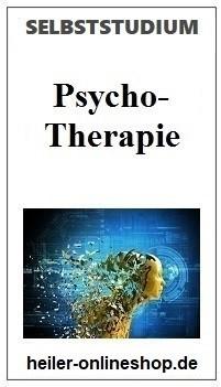 psychotherapie-lernen