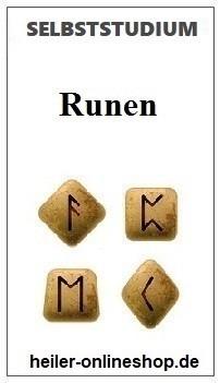 Runen lernen, Runen orakel lernen, Kurs Runen, Seminar Runen lernen, Anleitung Runen lernen, Runen orakel deuten erlernen, Runen orakel lesen Kurs, Runen orakel Anleitung, Runen orakel deuten lernen, Runen orakel deuten selbststudium, Runen orakel selbst lernen,
