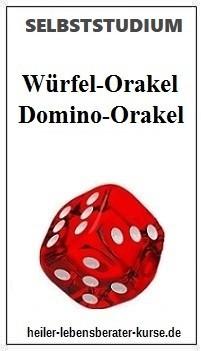 wuerfel-orakel-lernen