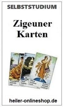 zigeunerkarten-lernen
