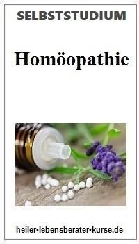 homoopathie-lernen