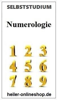 numerologie-lernen